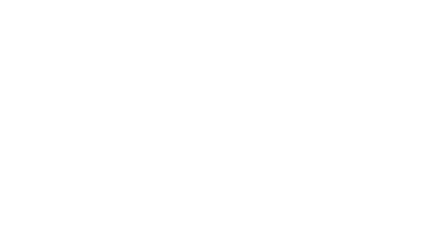 Sojourn Philly Restaurant Group